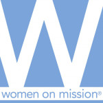 WomenOnMission_RGB